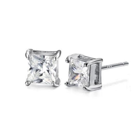 mens earrings white-stud-mens-earrings ovfzcic