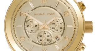 mens gold watches menu0027s 14k, 18k u0026 24k gold watches, watches for men | nordstrom yfviglm