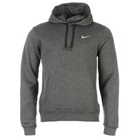 mens hoodie nike fundamentals fleece hoody mens amwlgkc