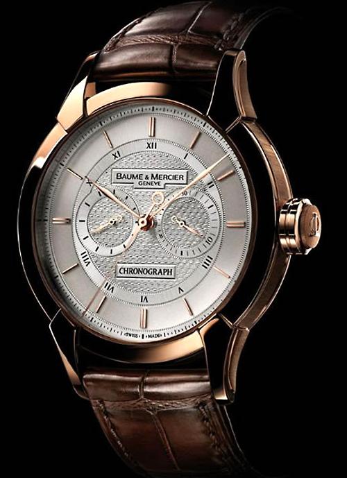 mens luxury watches 2015 luxury watches for men qgemcrg