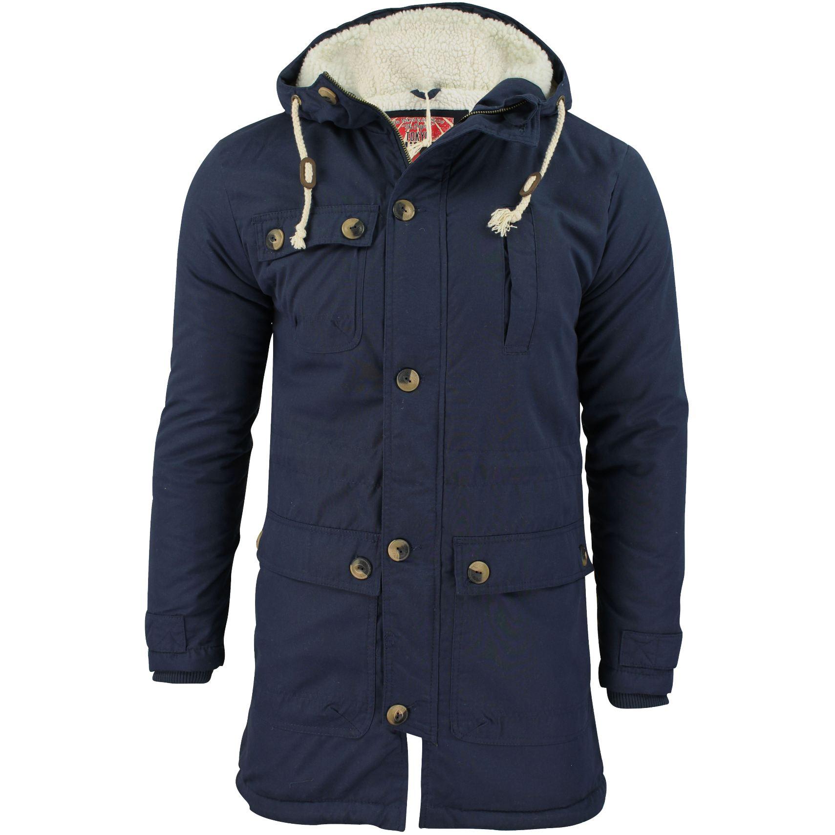 mens parka coats mens-parka-jacket-tokyo-laundry-039-braxton-039- ysyhyep