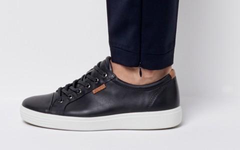 mens shoe collection | mens shoes | ecco usa qpoxjqz