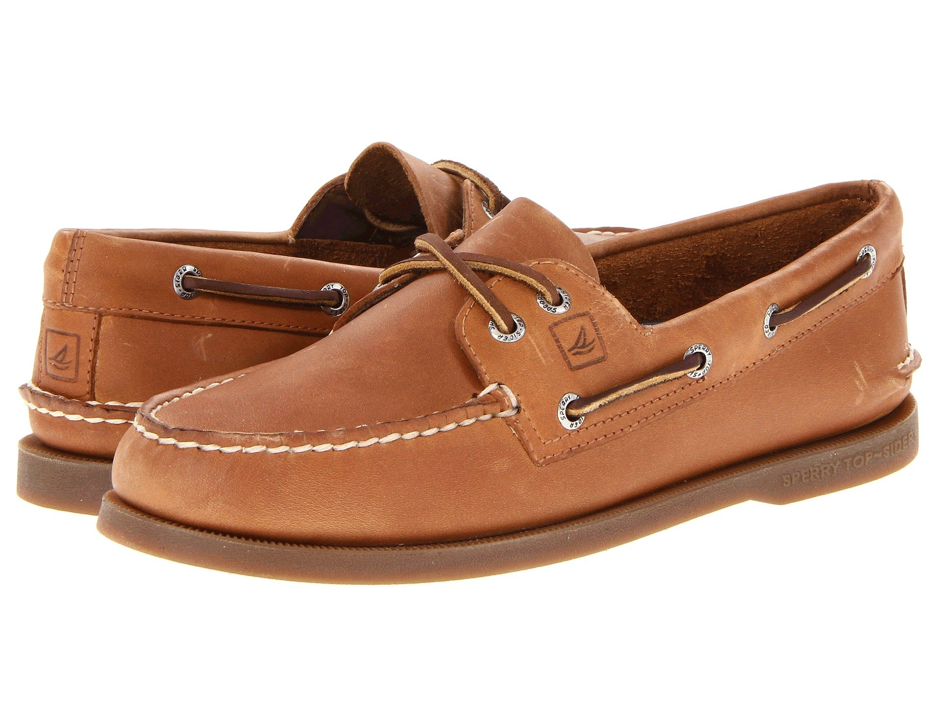 mens shoes boat shoes sieyvcj