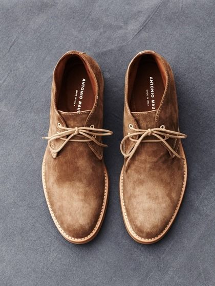 mens shoes find this pin and more on shoes by braleyjack. bgfhlkl