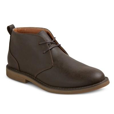 mens shoes sandals · sneakers · boots · athletic shoes ... viysdcj