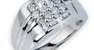 mens silver rings mirage menu0027s ring silver vqoqked