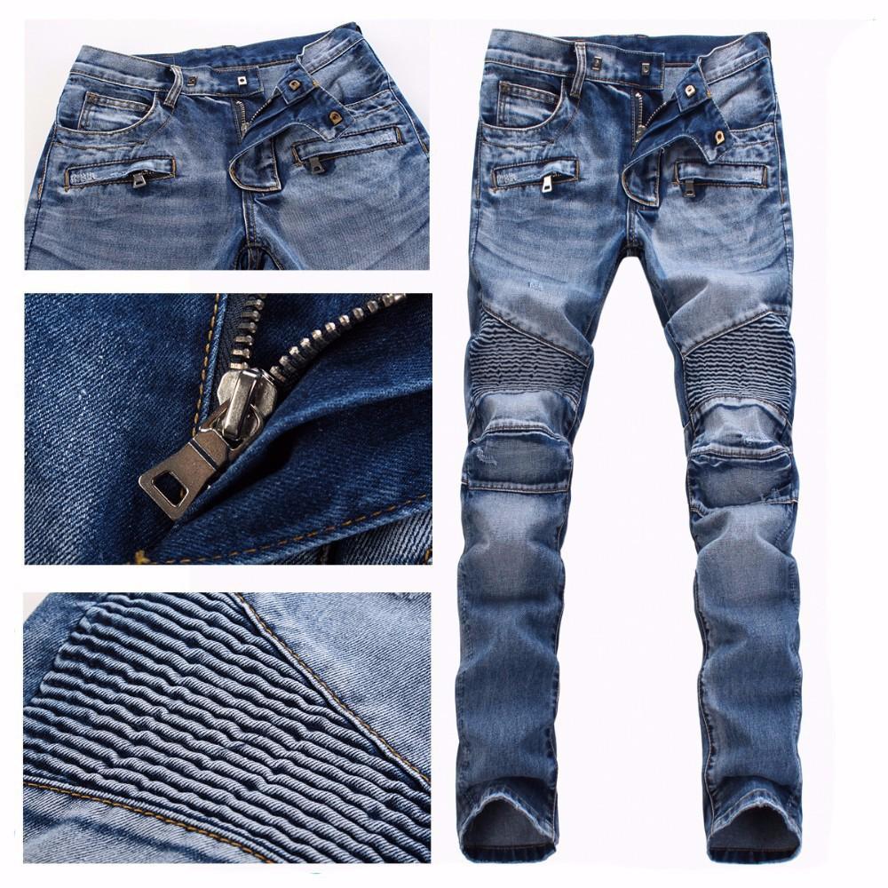 mens stretch jeans cheap men jeans best womens distressed jeans ptadmku