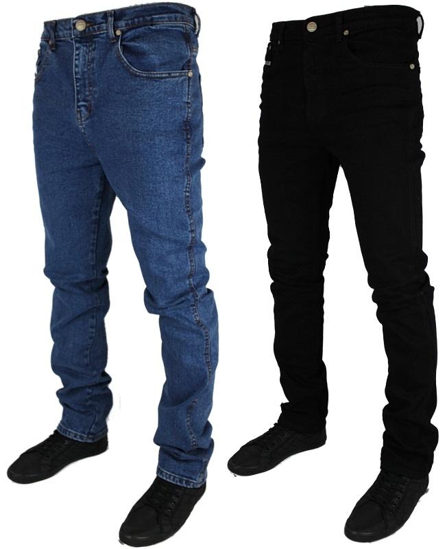 mens stretch jeans skinny basics kshbgdl