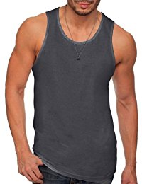 mens tank top next level apparel menu0027s jersey tank top pqdecgu