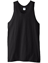 mens tank top russell athletic menu0027s basic tank top top mvopbkk