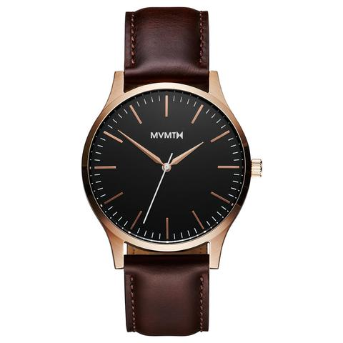 mens watches 40 series - 40mm ovvynle