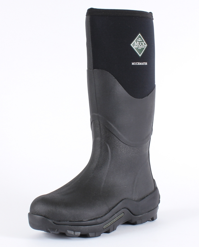 Factors that may necessitate the need for men's waterproof boots