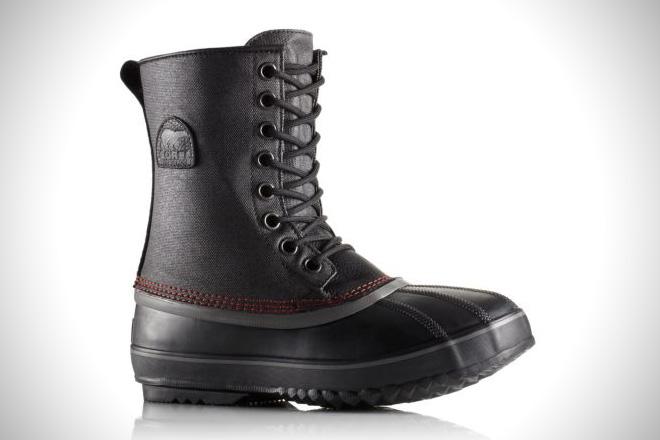 mens waterproof boots sorel 1964 premium cvs boots uonejnr