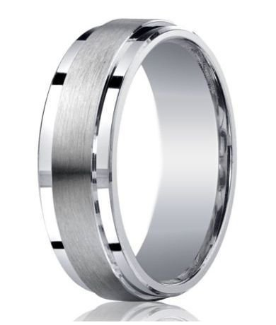 mens wedding rings jbs1016 zcdfovu