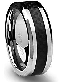 mens wedding rings menu0027s wedding rings tuwtxpd