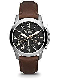 mens wrist watches fossil menu0027s ... msdbdsu