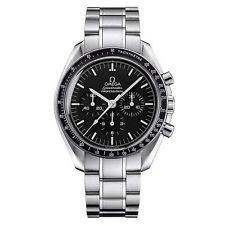 mens wrist watches omega speedmaster 311.30.42.30.01.006 wrist watch for men fncgwpm