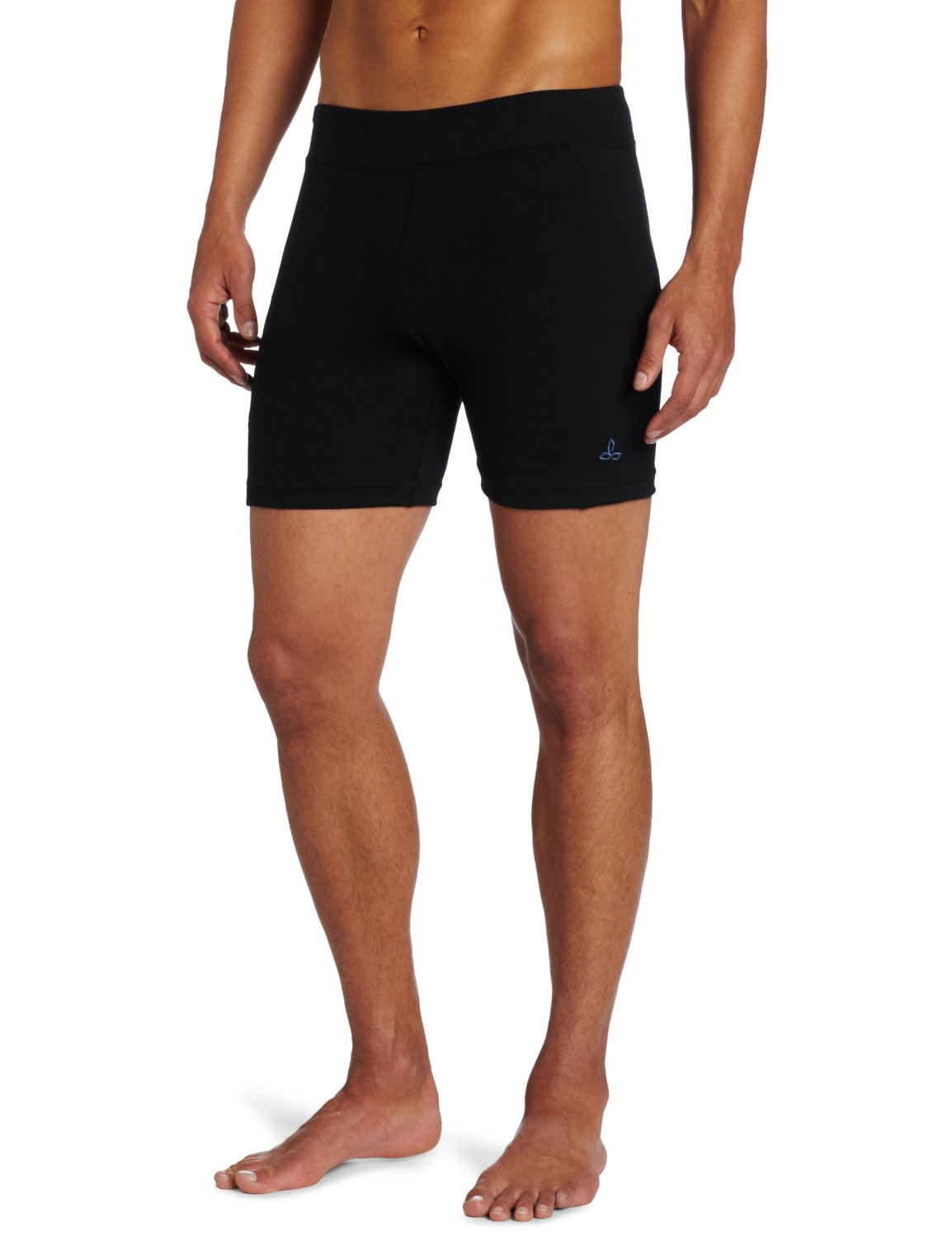 mens yoga shorts amazon.com : prana menu0027s jd short : athletic shorts : sports u0026 outdoors ocexqwi