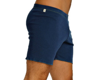 mens yoga shorts mens short yoga shorts pawvgdt