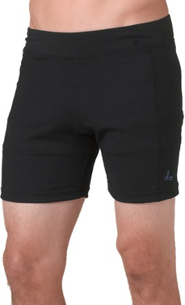 mens yoga shorts prana jd shorts - menu0027s - rei.com fbbiedf
