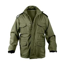 military jacket field jackets oclhxqq