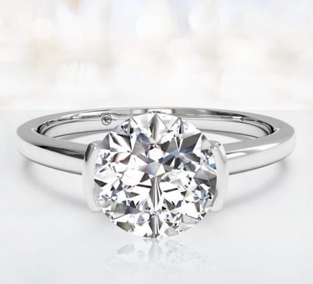 modern engagement rings bembpcx