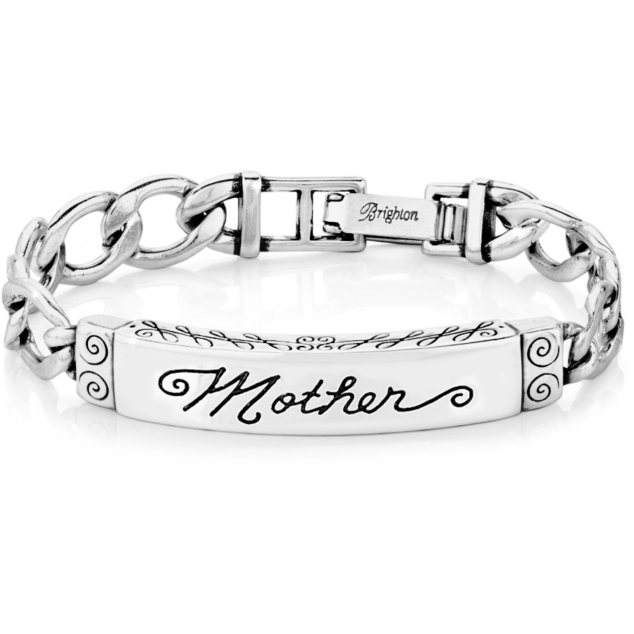Find Mother Bracelets with a Unique Design