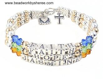 mother bracelets mothers bracelet bali silver u0026 gold $177.00 kdzknno
