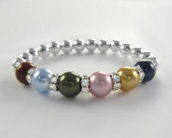 mother bracelets pjiilsf