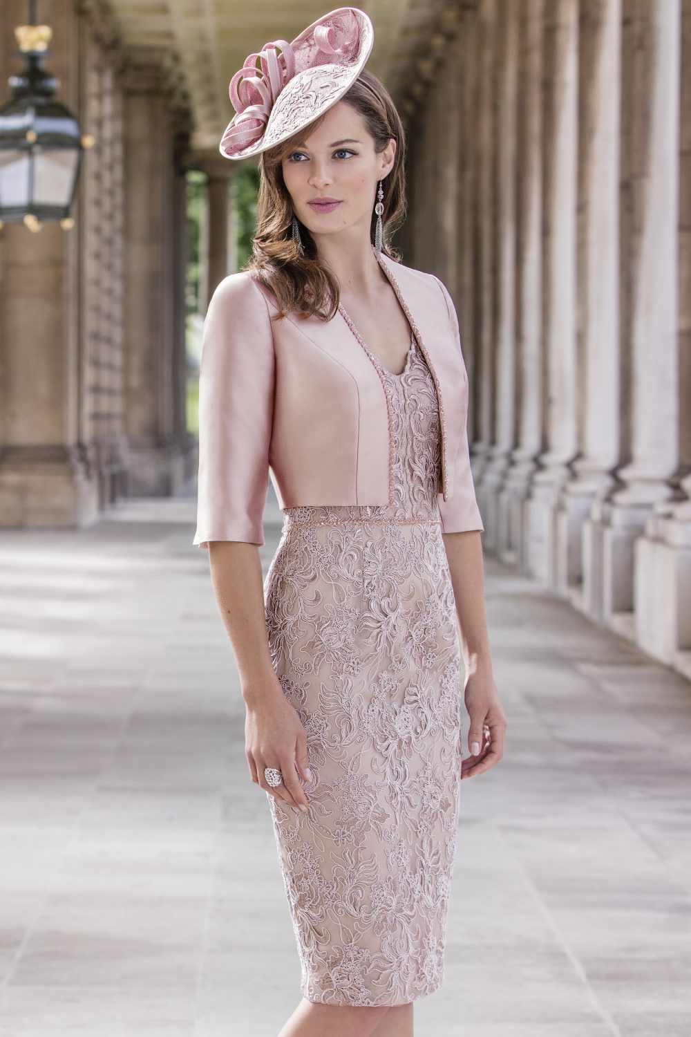 mother of bride outfits browse the look firccys