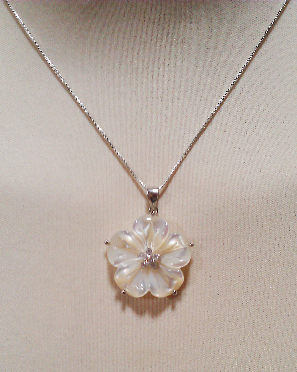 mother of pearl jewelry - photo#2 pkbjcvi