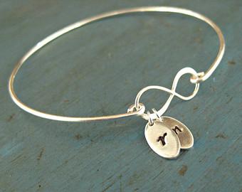 mothers jewelry | etsy atzsvwj