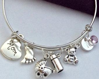 mothers jewelry | etsy excnjwe