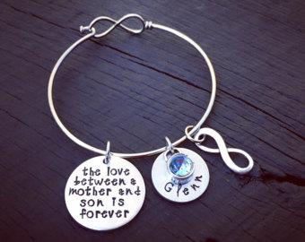 mothers jewelry | etsy hxhnrnj