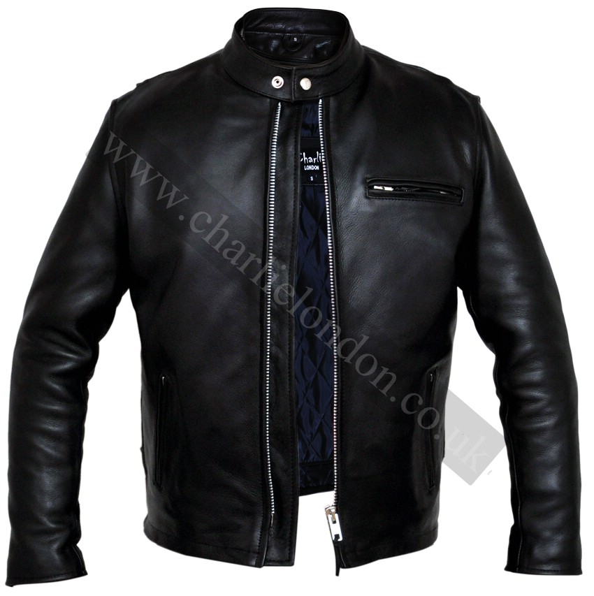 motorcycle leather jacket charlie london is worldwide retailer of high quality motorcycle leather  jackets for mens and pguyrjv