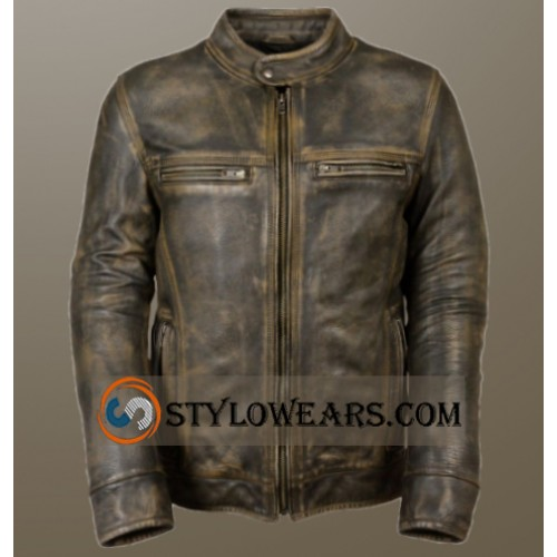 motorcycle leather jacket hvsjvqp