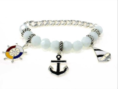 nautical jewelry mailing list ojudulh