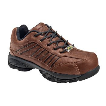 nautilus menu0027s steel toe esd lace up work shoes mvikudc