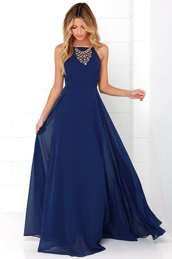 navy dresses mythical kind of love navy blue maxi dress 1 yqibsgy