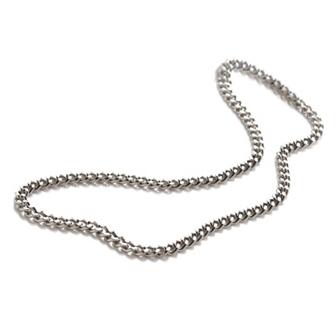 necklace chain titanium chain necklace - phiten lltnfqk