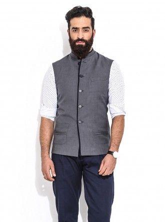 nehru jacket overlay aleyvjq