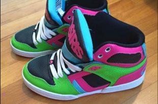 new osiris shoes ieljnlb
