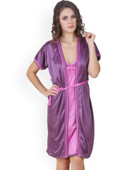 night dress night dresses for women - buy womenu0027s nighty online - myntra ezvynfa