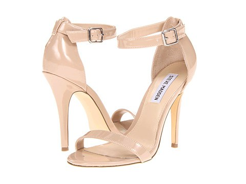 nude color heels 2192038-p-multiview. u201c xloecrx