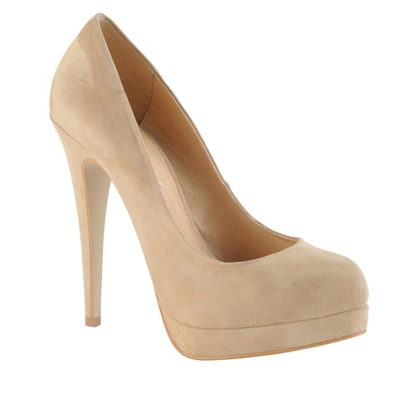 nude color heels nude color shoes blddgrj