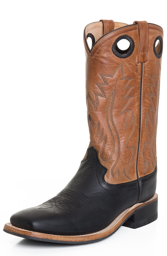 old west boots old west mens 13 rudpsvp