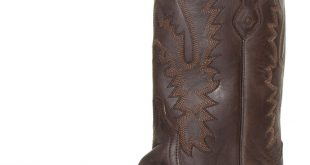 old west boots old west womenu0027s 12 ngwisdl