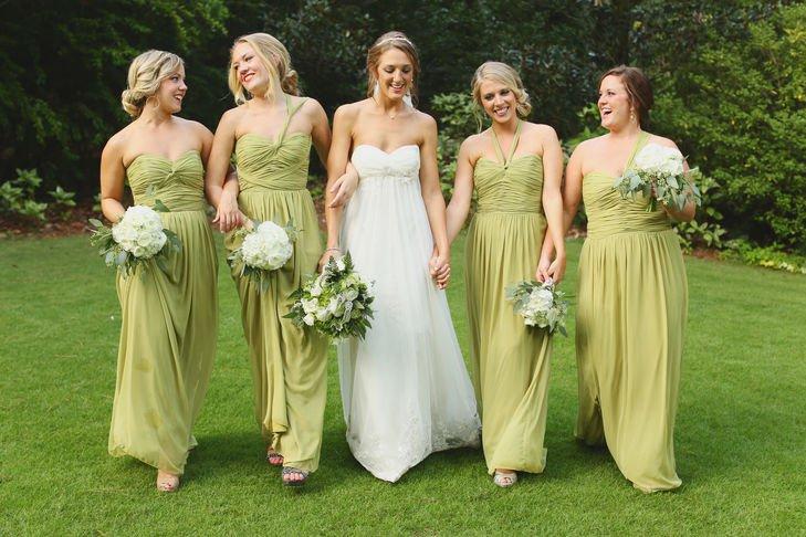 olive green bridesmaid dresses yhackmd