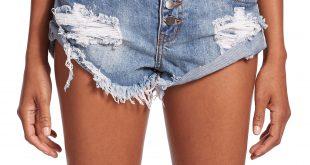 one teaspoon shorts gallery tuoeiwx