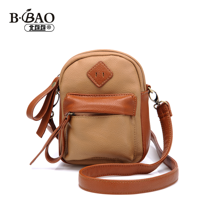 online shop autumn vintage candy color small bag one shoulder cross-body  female small bags ewiihti
